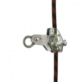 12mm Detachable Rope Grab