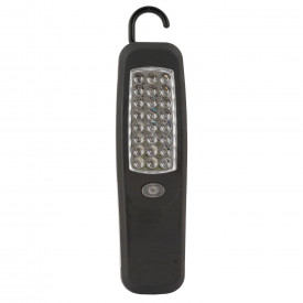 24 LED Inspection Torch