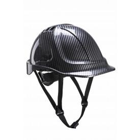 ABS Helmet Grey