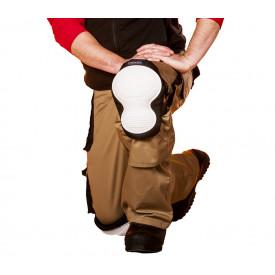 Non-Marking Knee Pad
