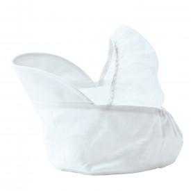 Snood Cap