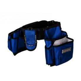 Tradesman Tool Belt
